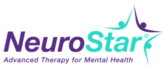 neurostar-tms-treatment-wisconsin